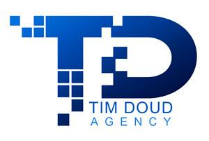 Tim-Doud-Agency